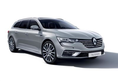 Talisman Black Wheel Deal